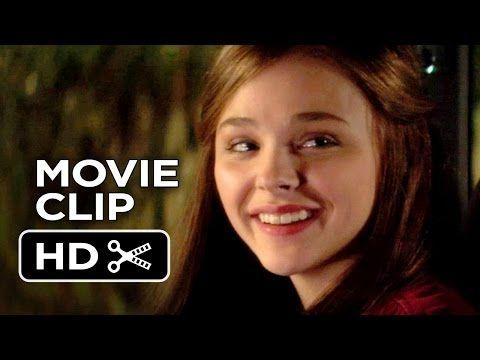 Hd teen movies clips