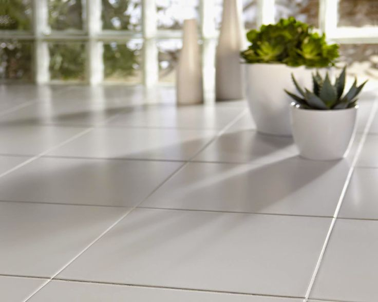 Best Floor Cleaning Solution For Porcelain Tiles Kitchen