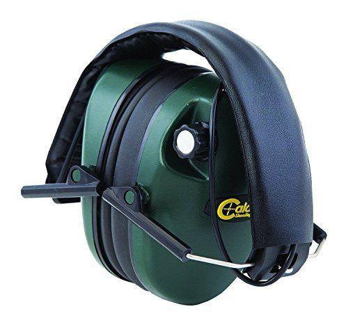 Caldwell Electronic Ear Muffs Hearing Protection Impact Sport Earmuffs Shooting   http://huntinggearsuperstore.com/product/caldwell-electronic-ear-muffs-hearing-protection-impact-sport-earmuffs-shooting/