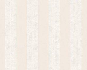 Tapety na zeď Streamline 291820