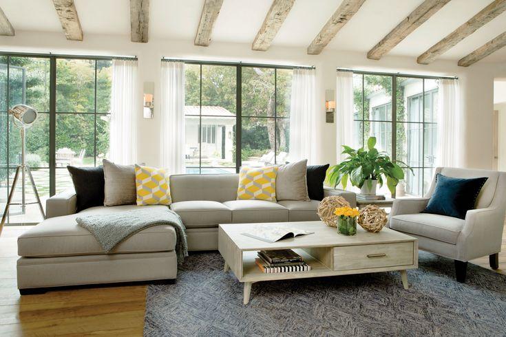 17 best ideas about jeff lewis design on pinterest jeffrey lewis jeff lewis paint and grey office. Black Bedroom Furniture Sets. Home Design Ideas