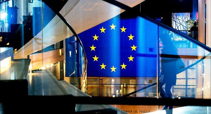 Plus de 880 millions d'euros des fonds de l'Union européenne auraient été saisis par des fraudeurs via des demandes déposées auprès de ces institutions: tel est le bilan provisoire pour 2015 présenté par l'Office européen de lutte antifraude (OLAF) dans...