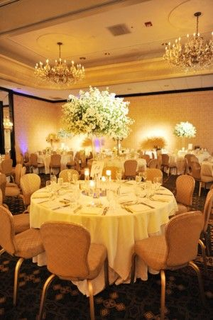 Tall-Babys-Breath-Centerpiece