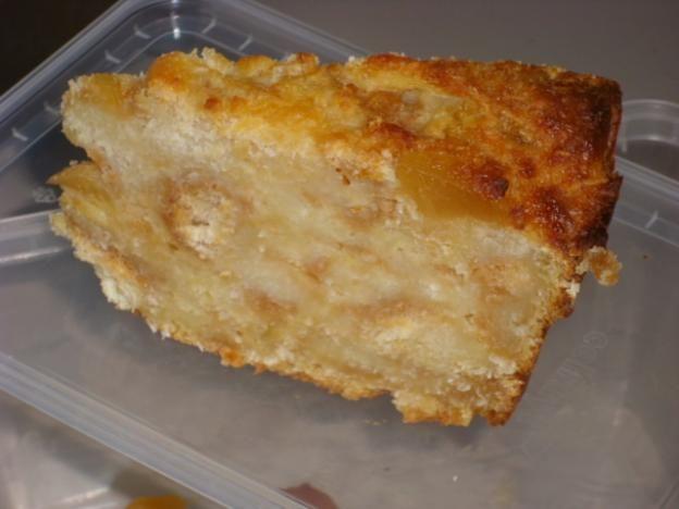 podding-rotti-indonesische-broodpudding