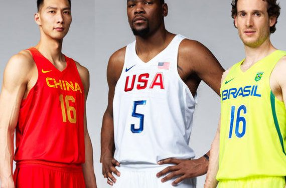 Let's take a look at the highest odds for these two events and see if we can find a decent betting pick on Group Stage in the Men's 'B' Bracket http://www.sportsbookreview.com/picks/more-sports/basketball-future-odds-for-2016-summer-olympics/73722#utm_sguid=165879,d1dedb73-1bdb-77ca-e8cc-8c39bd000fe6