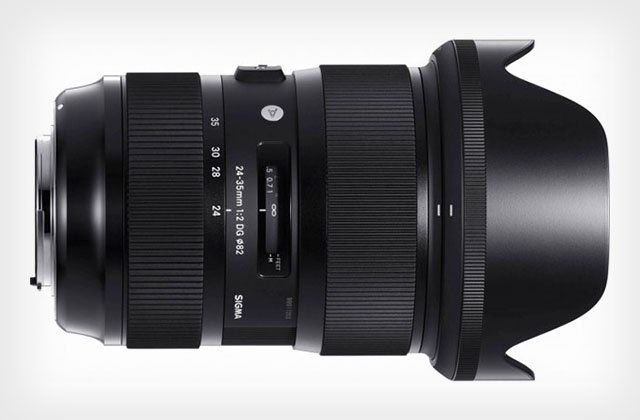 Review: Sigma's 24-35mm f/2 Art is Like a Prime Lens that Zooms - http://thedreamwithinpictures.com/blog/review-sigmas-24-35mm-f2-art-is-like-a-prime-lens-that-zooms