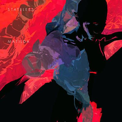 Found Miles To Go by Stateless with Shazam, have a listen: http://www.shazam.com/discover/track/53157277