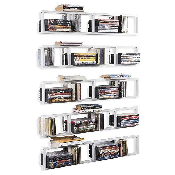 Pin On Media Storage