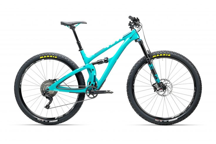 Searching For Mountain Bike For Sale in Boulder CO? Then You're On The Right Place We Carry The Absolute Best Mountain Bikes in Industry Make Your Choice Now
