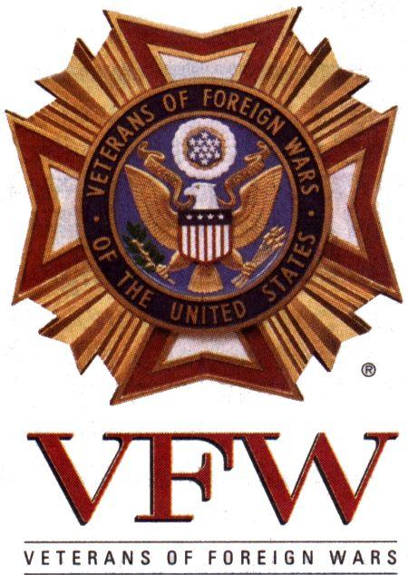 best 25+ veterans organizations ideas on pinterest | veterans of