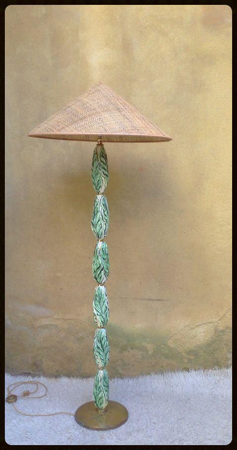 78 meilleures id es propos de chapeau chinois sur pinterest la cit des anges o d i et. Black Bedroom Furniture Sets. Home Design Ideas