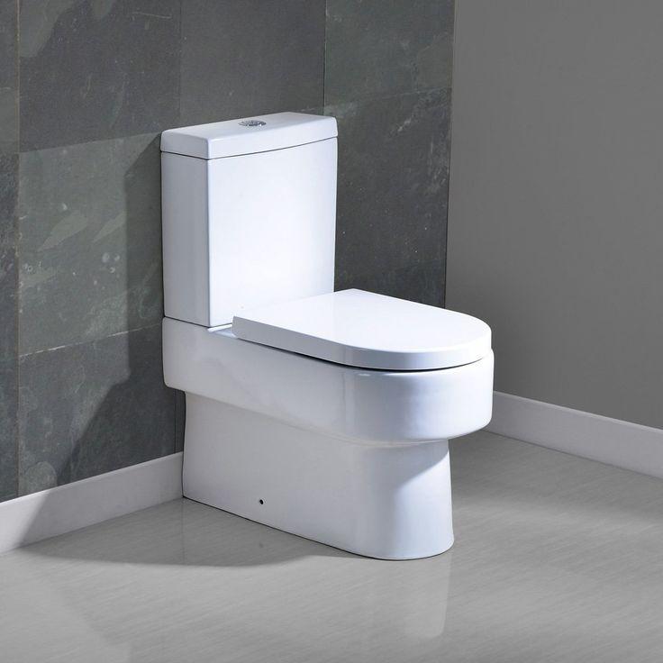 1000 id es sur le th me meuble lavabo double de la salle for Amazon meuble de salle de bain