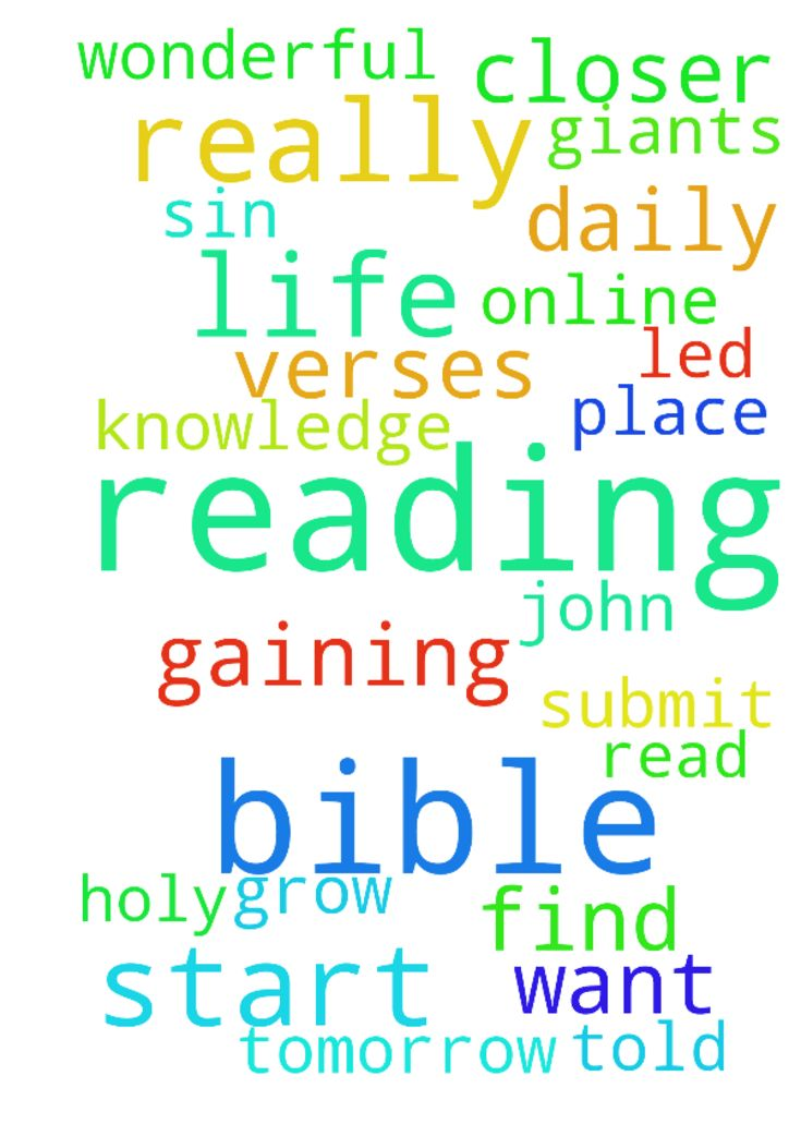 the different topics of sin in the holy bible Students of the bible have generally grouped the leading topics treated in  in  the resurrection of jesus, god demonstrates his victory over sin and calls  the  second school of thought views the main message of the bible from a much  different  new american standard bible (nasb), english | king james version ( kjv).
