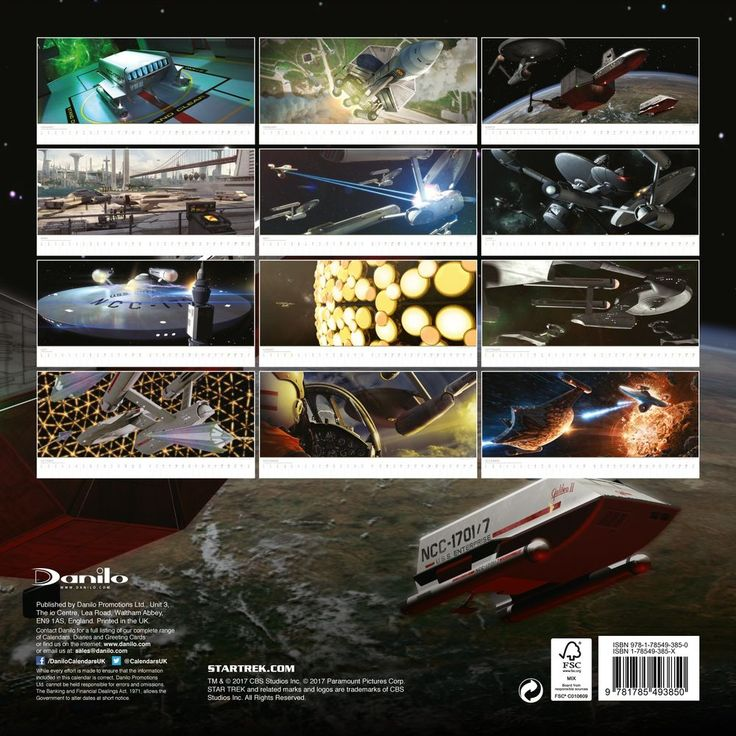 Seven Of Nine  Full Borg Designation  Seven Of Nine