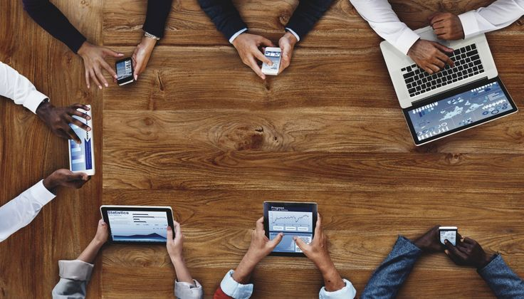 When it comes to organizing an event, one needs to be aware that the people who will be attending this event will need an internet connection. Conferences are very common these days and the fact that the people who attend these events are IT savvy means that they will need to have Wi-Fi for their internet needs. For this reason, a company needs to Order conference Wi-Fi before they can organize for the conference.