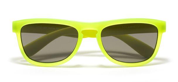 Gafas de sol Junior 260715 Las gafas de sol de niños de Junior 260715 ofrecen máxima protección contra los rayos UV. Pruébatelas en tu óptica #masvision más cercana. .