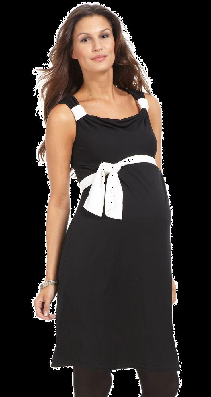 17 meilleures id es propos de robe de soir e grossesse sur pinterest robe soir e grossesse. Black Bedroom Furniture Sets. Home Design Ideas