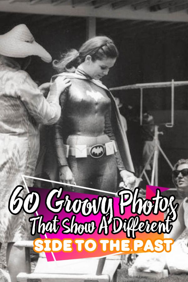 68 Vintage Photos So Beautiful We Can T Look Away Vintage Photos Retro Photo Pose Reference Photo