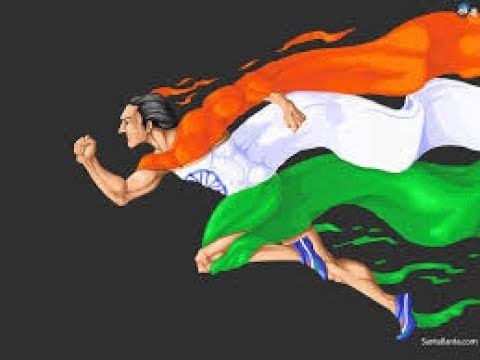 Independence Day Song - #15 August 2017 I Happy# Independence Day# INDIA...