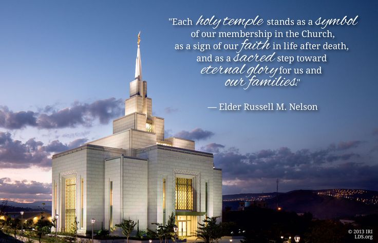 Lds Quotes Temple: 24 Best LDS Quotes About Grief Images On Pinterest