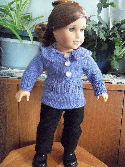 5756 best Doll, Amigurumi, DIY Craft food toys images on Pinterest ...