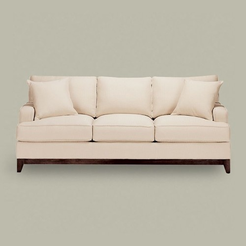 Avanti Sofa   Traditional   Sofas   Ethan Allen Not Available Anymore But  Like The Style