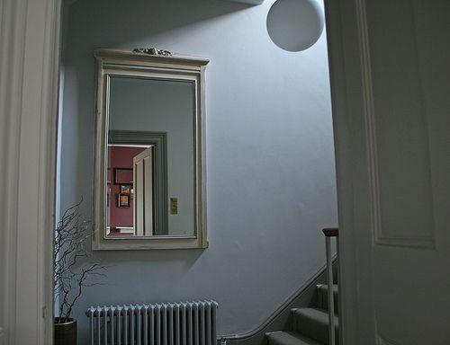 Interior Design Oxford Rogue Designs
