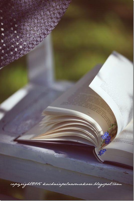 książka w ogrodzie (7)