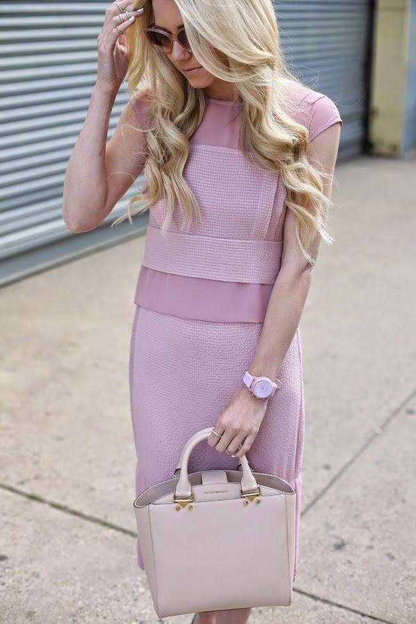 :: pastel love ::