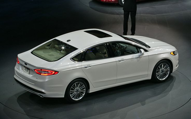 2016 Ford Fusion Changes Improvements and Price - http://carstipe.com/2016-ford-fusion-changes-improvements-and-price/