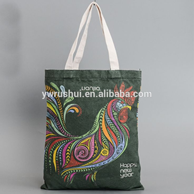 High Quality Cotton Shoppers for Wholesale, Canvas Tote Bags Canada, Promotional Canvas Tote Bags