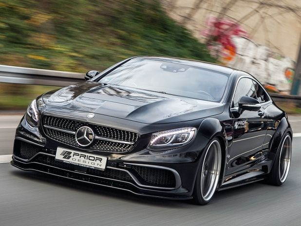 http://www.autozeitung.de/auto-news/mercedes-s-klasse-coupe-prior-design-tuning