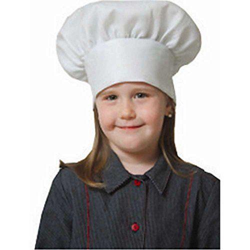 Kids White Chef Hat Dress Up America http://www.amazon.com/dp/B001DU6BDQ/ref=cm_sw_r_pi_dp_JMbrub1SS6GJR
