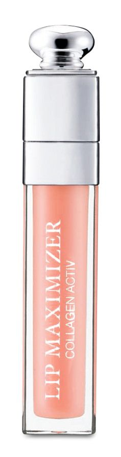 Dior Addict Lip Maximizer