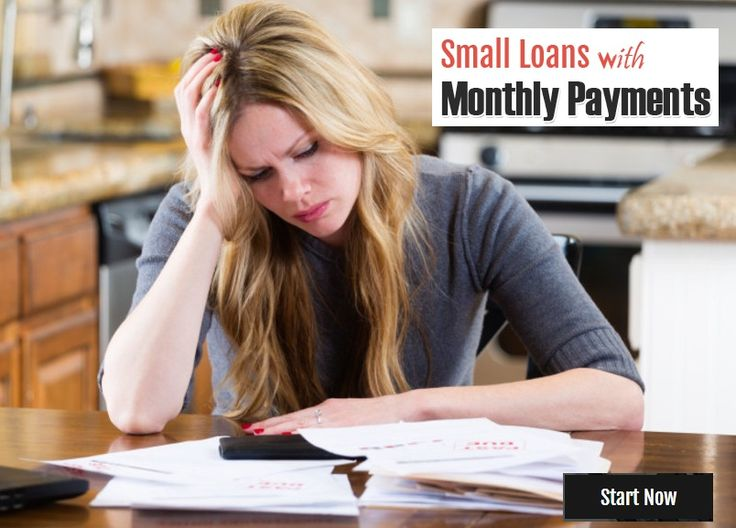 Fast payday cash loans help you by arranging moneys for your sudden requirements. They help alleviate your finance worries. You can avail them without any delay and problems. They are for your immediate and short term necessities. This finance is swiftly approved. http://www.smallloanswithmonthlypayments.com/
