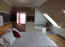 Intermediate room