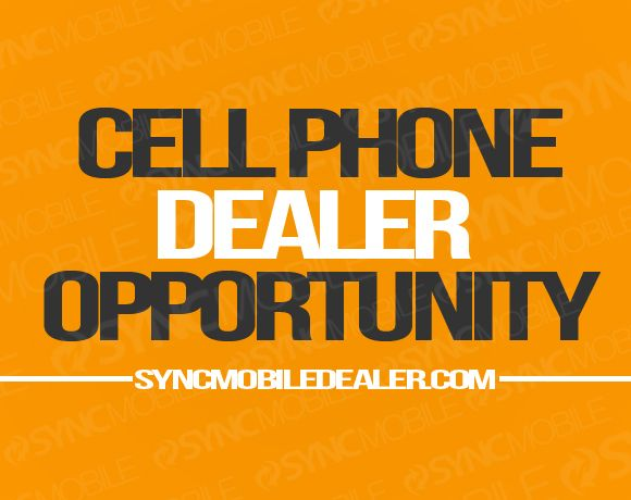 Learn how to become a dealer for the Obama Cell Phone http://lifeline.syncmobiledealer.com