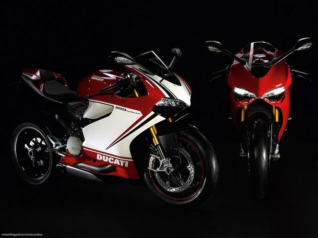 Les 126 Meilleures Images Du Tableau Bikes Wallpaper Sur: Les 113 Meilleures Images Du Tableau Sportbike Sur