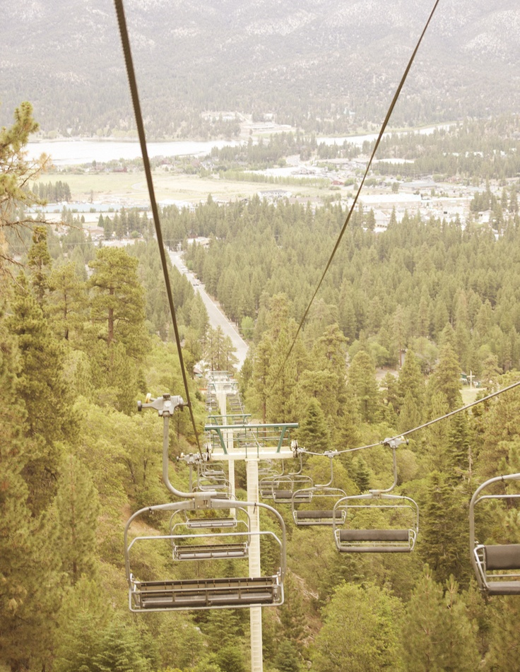 79 Best Travel To Big Bear Lake Images On Pinterest Big Bear Lake Big Bear California And