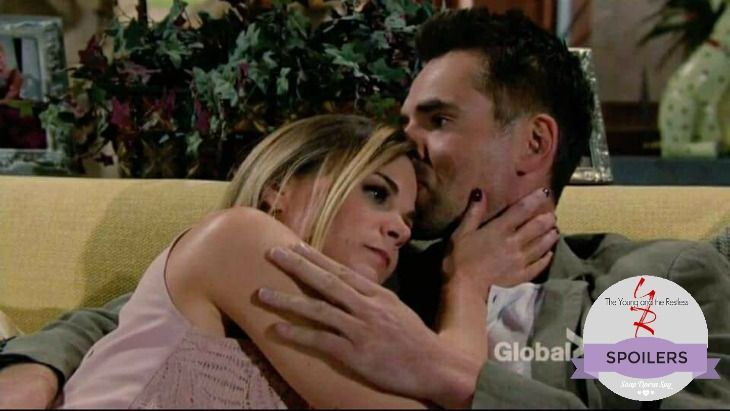 The Young and the Restless Spoilers: Phyllis Makes Smart Choice – Renewed Chance For Lasting Love