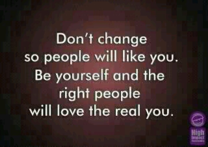true quotes about people changing - photo #12