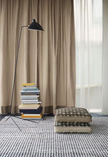 1000 id es sur le th me rideaux en lin sur pinterest rideaux rideaux de lin blancs et linge. Black Bedroom Furniture Sets. Home Design Ideas