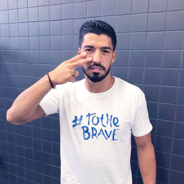 Yo apoyo a los valientes. Únete a @thebravestteam . Luchemos juntos contra el cáncer infantil. La valentía se contagia. Consigue tu camiseta en represent.com/tothebrave  I stand next #TOTHEBRAVE. Join @thebravestteam in the world! Let's fight against childhood cancer together. Bravery is contagious! Get your t-shirt now at www.represent.com/tothebrave