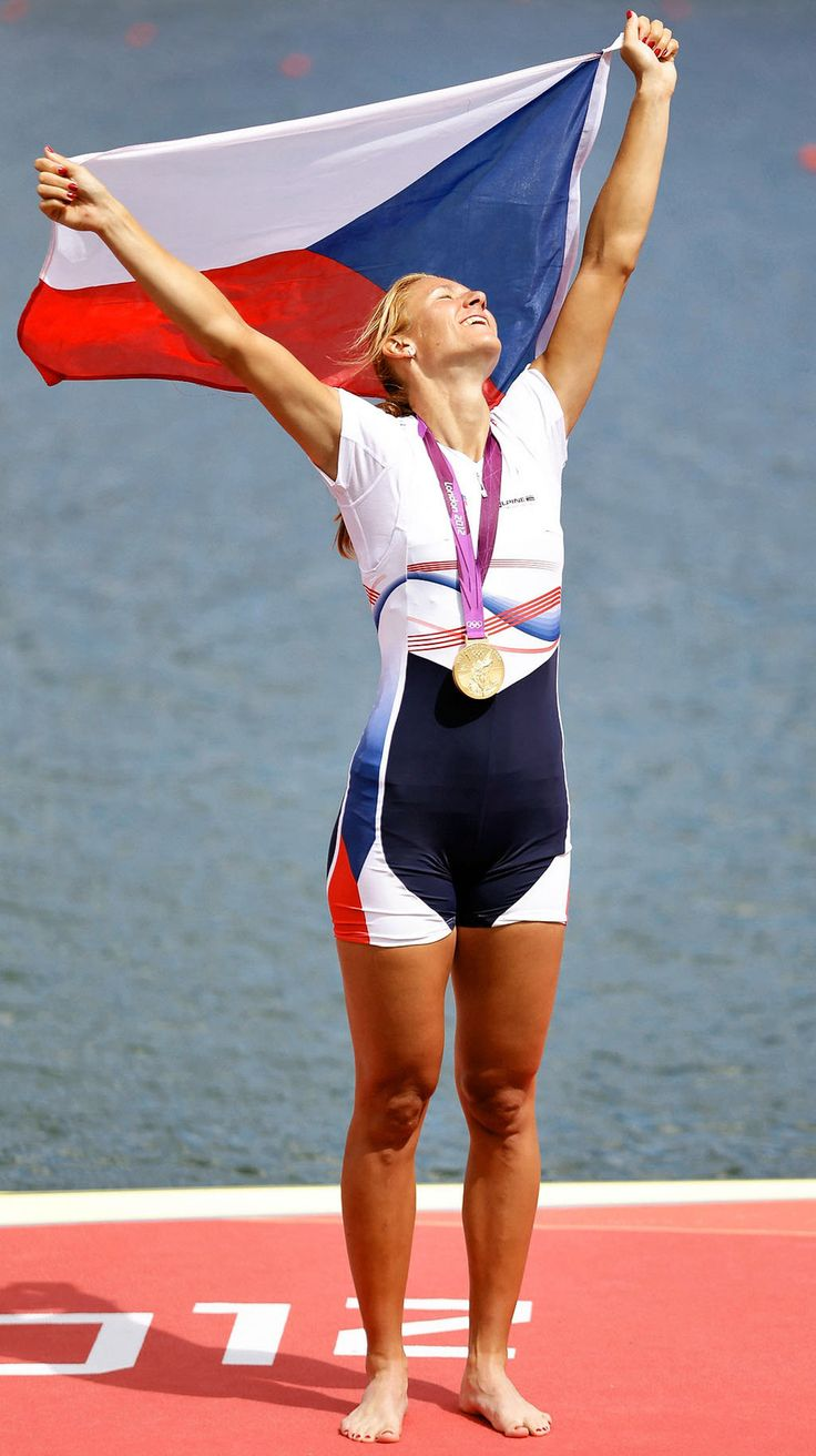 best images about olympic games team usa rowing babes rowing rowperfect miroslava knapkova rowing athletes london summer olympics class athlete games 2012 sportsmen photo essay