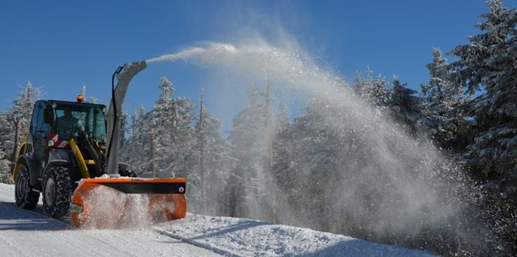 Snow Removal Service - Snow Plowing Ottawa or Kanata  http://premier-property.ca/snow-removal-service/