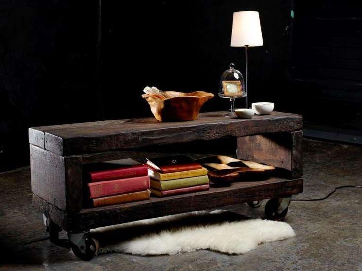 Pedane mobili ~ Soppalchi e pedane salvaspazio macamere idee per la casa