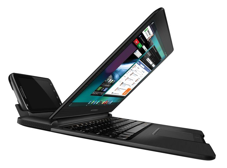 Motorola Atrix smartphone and LapDoc: Computer, 4G Smartphone, Technology, Motorola Atrix Laptop Dock, Android Smartphone, Laptops, 4G Android