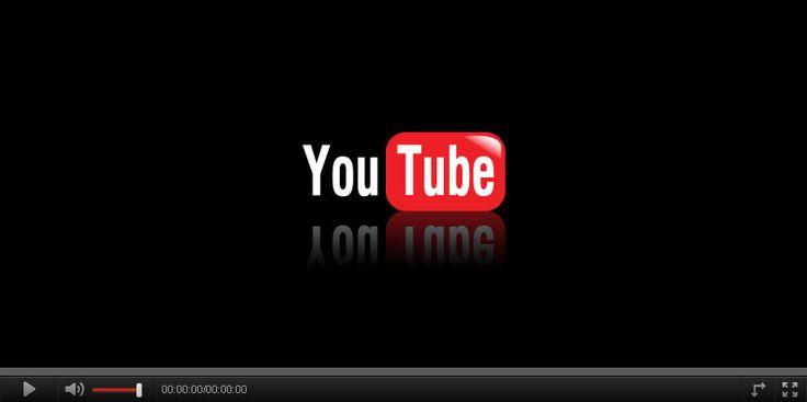 Youtube'da internetsiz video izleme dönemi başlıyor | Webledik
