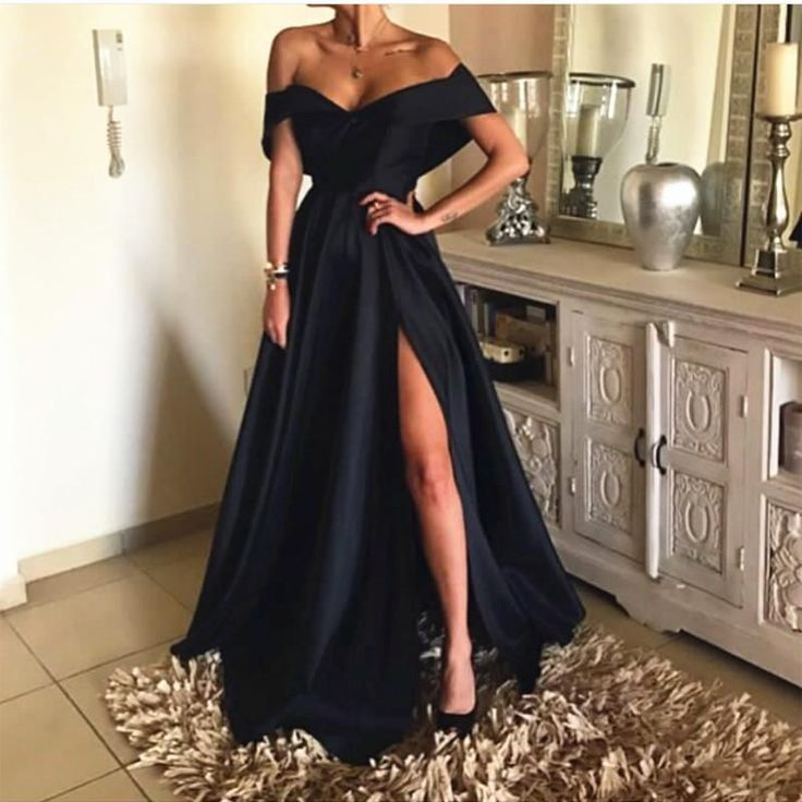 14 best Kleider images on Pinterest | Curve dresses, Homecoming ...