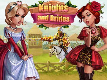 Knights amp Brides  Home  Facebook